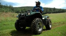 atv-rider_2371077_new