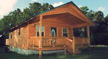 book-a-cabin