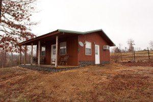 bunkhouse-home