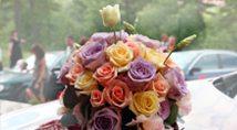 flowersoncar_26427607