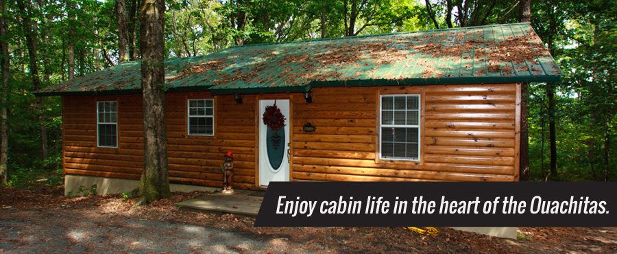 slider_main_cabinlife